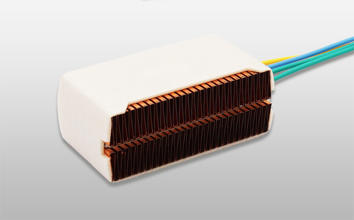 Automotive Components_Thermoelectric Modules_708x440px_002.jpg