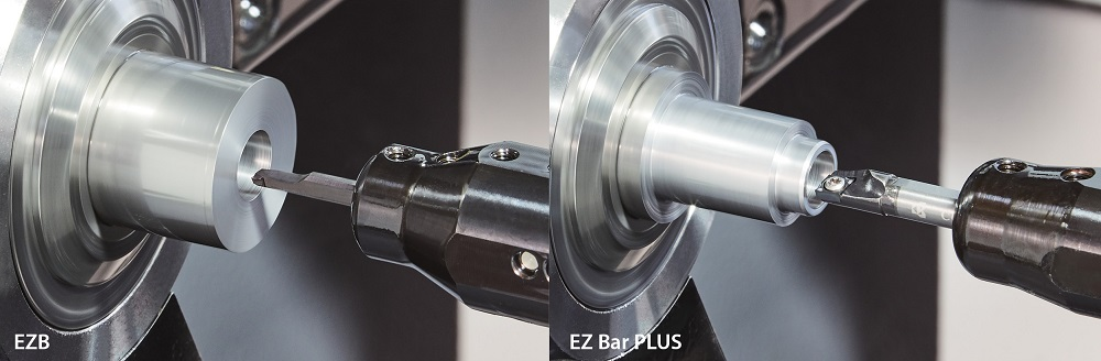 Kyocera_EZ-Bar_EZ-Bar-PLUS.jpg