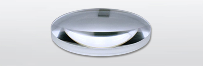 Optical Components_Spherical Lenses_690x224px.jpg